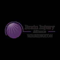 Brain Injury Alliance of Washington