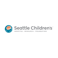 partners_seattle-childrens_300
