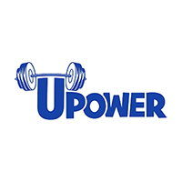 partners_upower_200