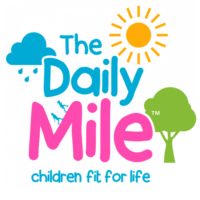 The Daily Mile