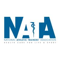NATA logo for site