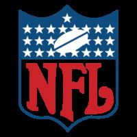 nfl-1-logo-png-transparent