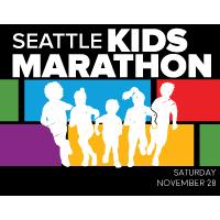marathon partner sq